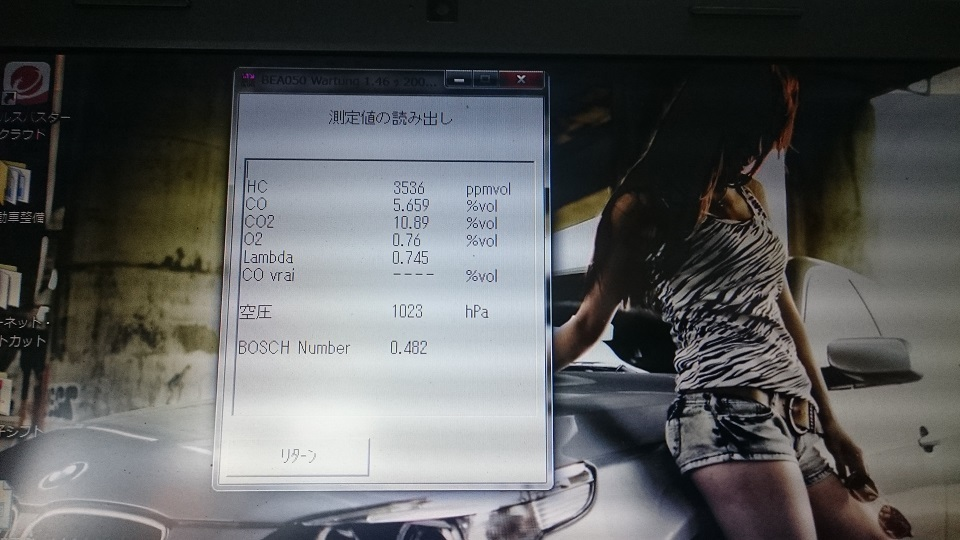 DSC_0002_91.jpg