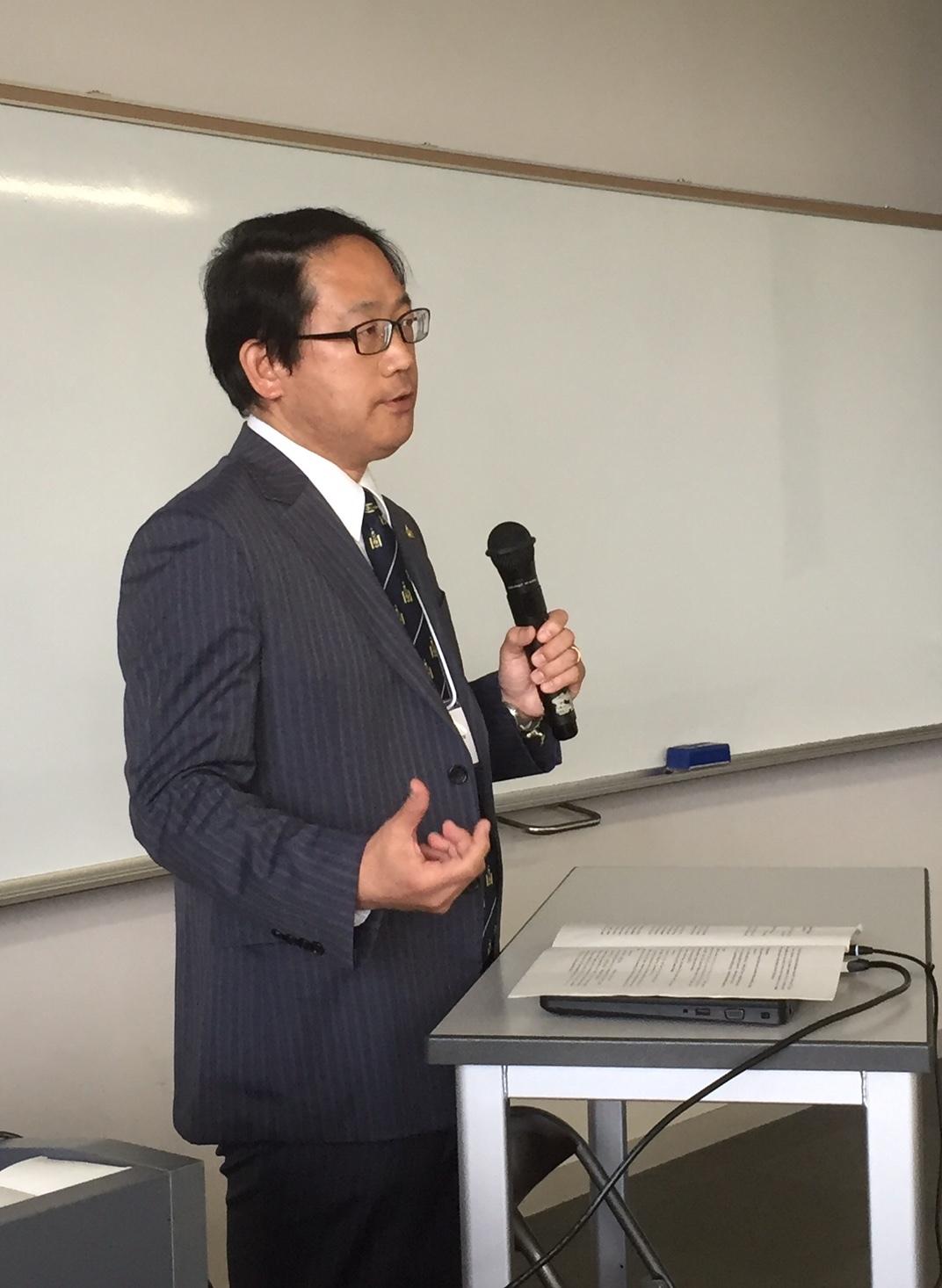 モンゴル社会言語学学術会議3