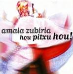 pamaiazubiria002.jpg