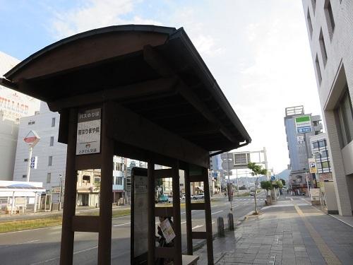 IMG_1097 西郷宿舎跡