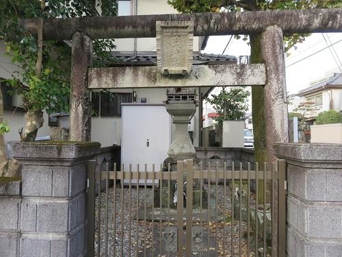IMG_1202 秋葉神社
