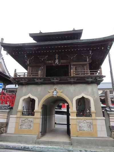 IMG_1532 安楽寺