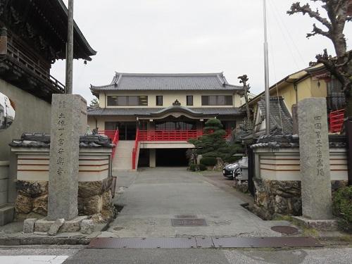 IMG_1533 安楽寺