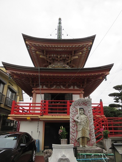 IMG_1534 安楽寺
