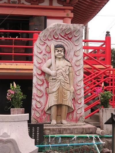 IMG_1535 安楽寺