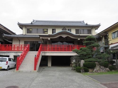 IMG_1537 安楽寺