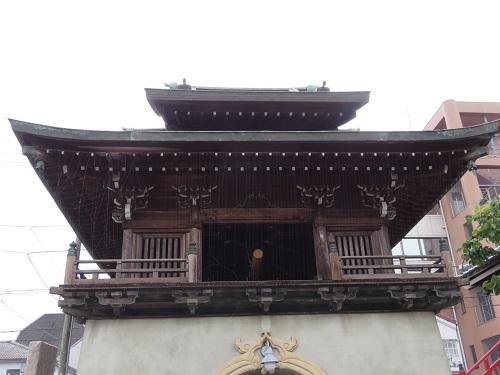 IMG_1538 安楽寺
