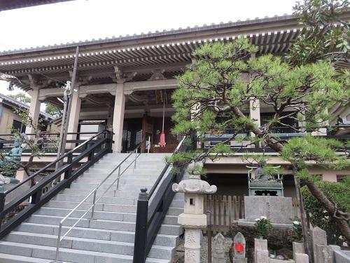 IMG_1540 安楽寺