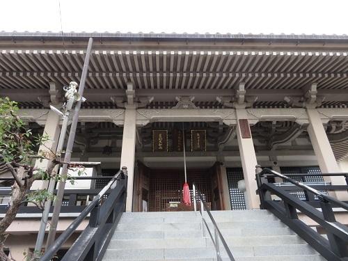 IMG_1541 安楽寺