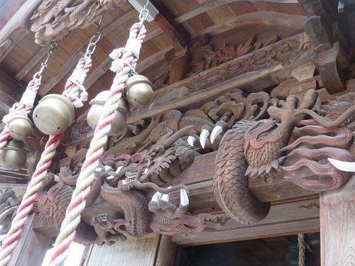 IMG_1520 薫的神社