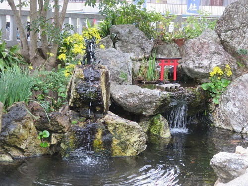 IMG_1529 薫的神社