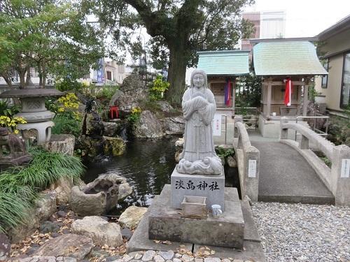 IMG_1530 淡島神社