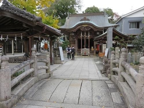 IMG_1531 薫的神社