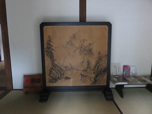 IMG_1561 大川筋武家屋敷