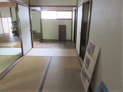 IMG_1563 大川筋武家屋敷 (2)