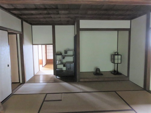IMG_1570 大川筋武家屋敷 (2)