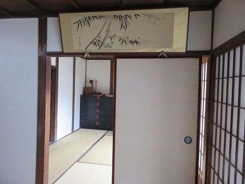 IMG_1574 大川筋武家屋敷