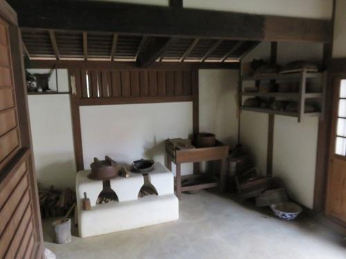 IMG_1576 大川筋武家屋敷