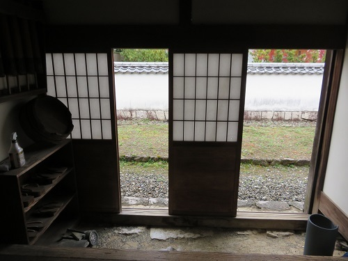 IMG_1578 大川筋武家屋敷
