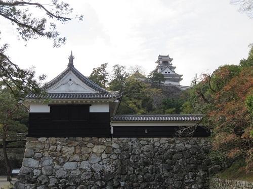 IMG_1383 高知城