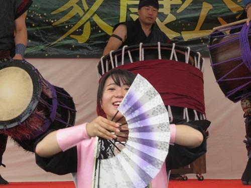 IMG_0586 家康公祭り