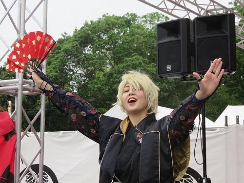 IMG_0588 家康公祭り