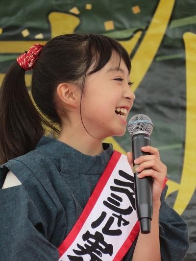 IMG_0592 美羽ちゃん