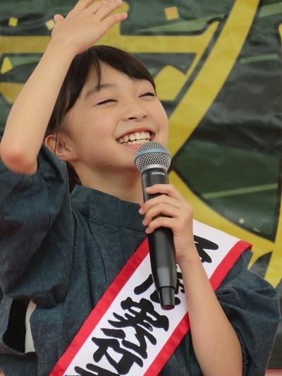 IMG_0593 美羽ちゃん