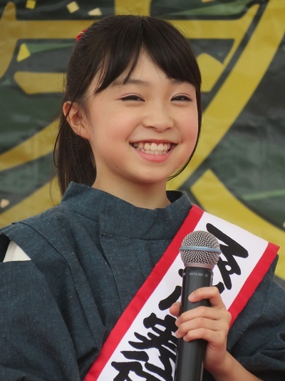 IMG_0606 美羽ちゃん