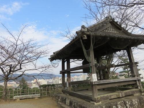 IMG_1436 高知城