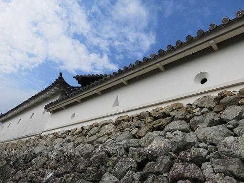 IMG_1438 高知城