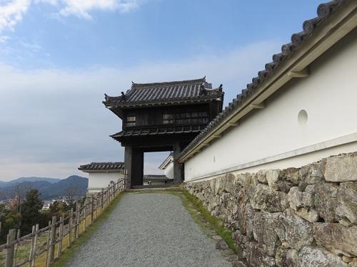 IMG_1439 黒鉄門