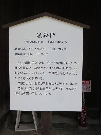 IMG_1441 黒鉄門