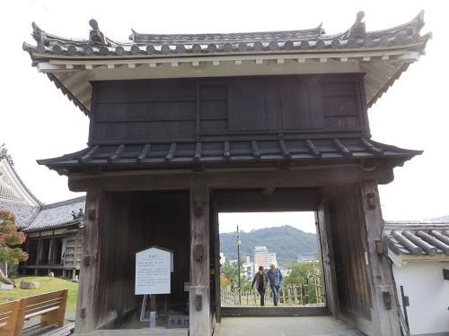 IMG_1442 黒鉄門