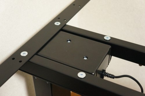 FLEXISPOT_E3_DESK_009.jpg