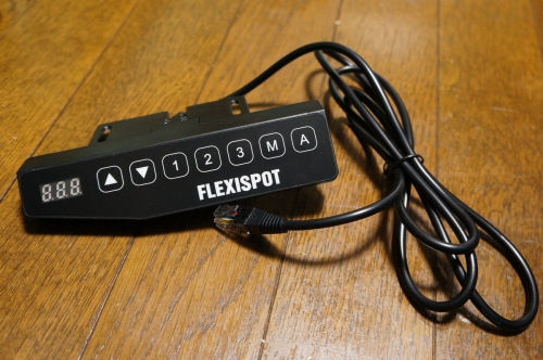 FLEXISPOT_E3_DESK_013.jpg