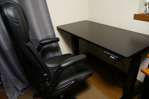 FLEXISPOT_E3_DESK_018.jpg