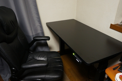 FLEXISPOT_E3_DESK_019.jpg