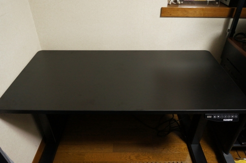 FLEXISPOT_E3_DESK_020.jpg