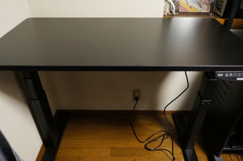 FLEXISPOT_E3_DESK_022.jpg