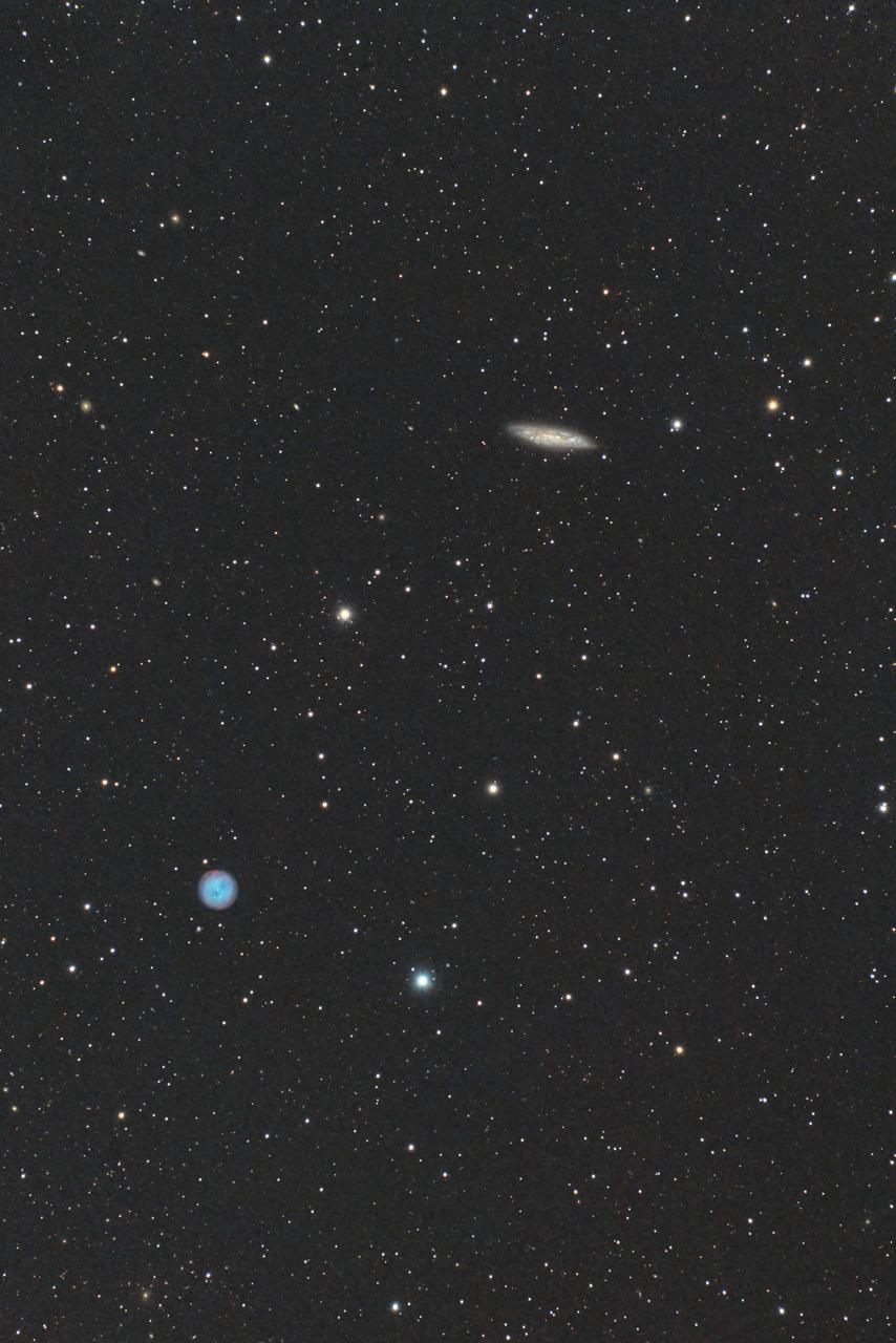 20190113_M97_M108