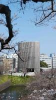 さくらと昭和館