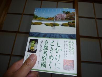 s_P1100138.jpg