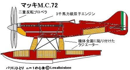 MC72側面図カラーdownsize