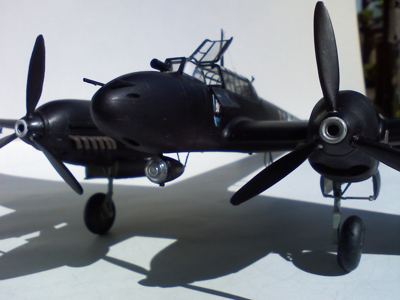 bf110d-3 2