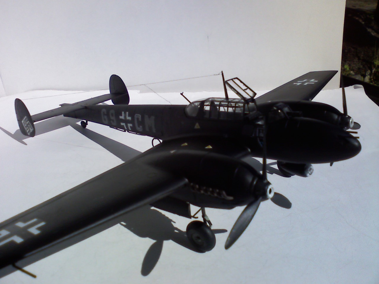 bf110d-3 3
