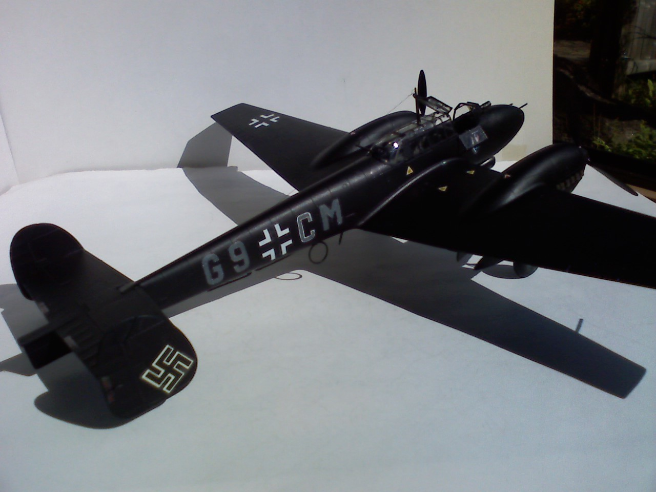 bf110d-3 4