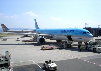 KoreanAir2009a.jpg