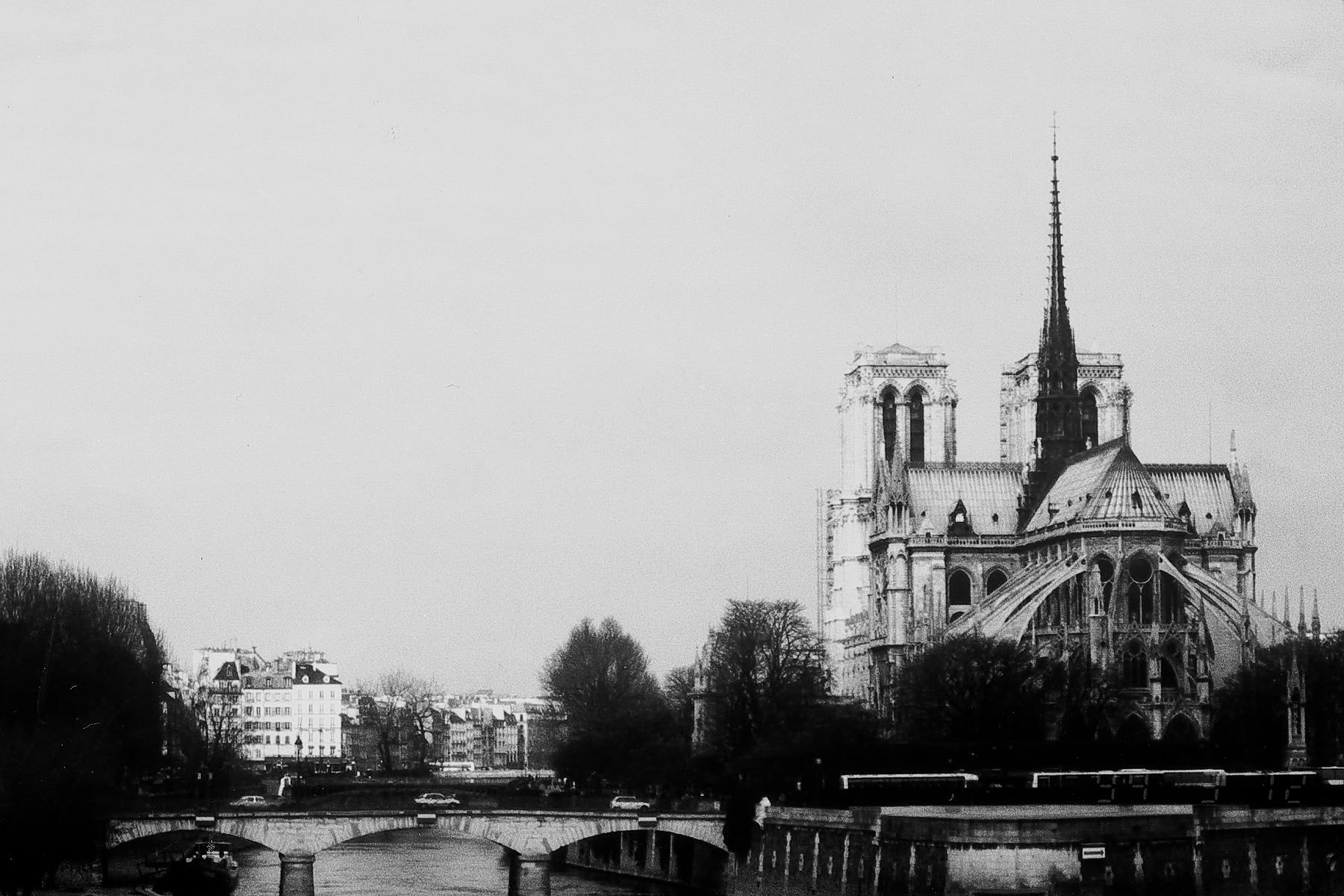 Notre-Dame03.jpg