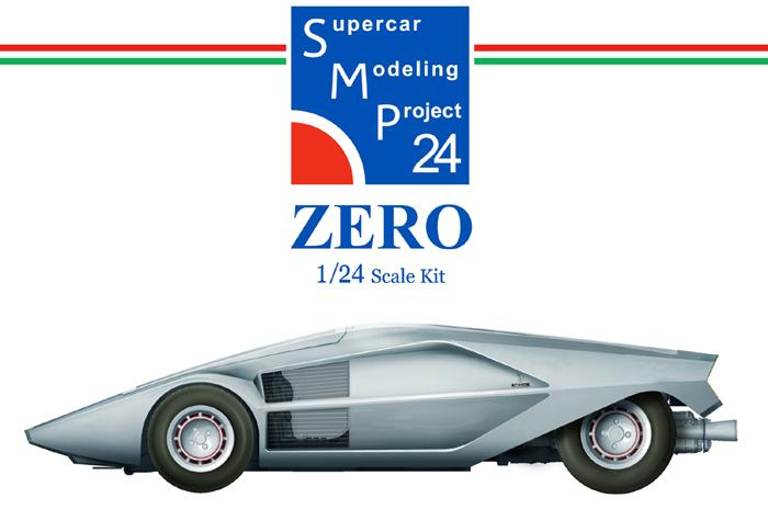 ZERO_010.jpg